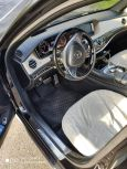 Mercedes-Benz S-Class, 2014 год, 2 000 000 руб.