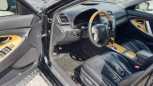 Toyota Camry, 2007 год, 529 000 руб.