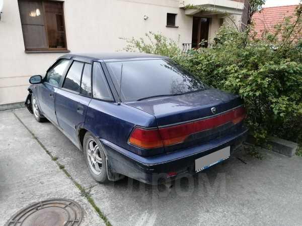 Daewoo Espero, 1999 год, 48 000 руб.