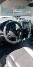 Volkswagen Amarok, 2011 год, 1 000 000 руб.