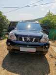 Nissan X-Trail, 2010 год, 900 000 руб.