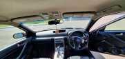 Nissan Skyline, 2002 год, 350 000 руб.