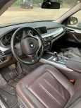 BMW X5, 2016 год, 2 900 000 руб.
