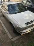 Toyota Corona, 1989 год, 58 000 руб.