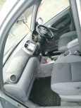 Toyota RAV4, 2000 год, 270 000 руб.