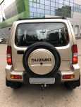Suzuki Jimny, 2007 год, 530 000 руб.