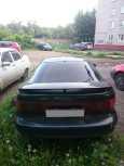 Toyota Celica, 1991 год, 75 000 руб.