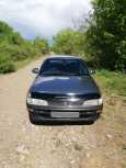 Toyota Corolla, 1994 год, 109 000 руб.