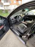Toyota Camry, 2013 год, 1 099 000 руб.
