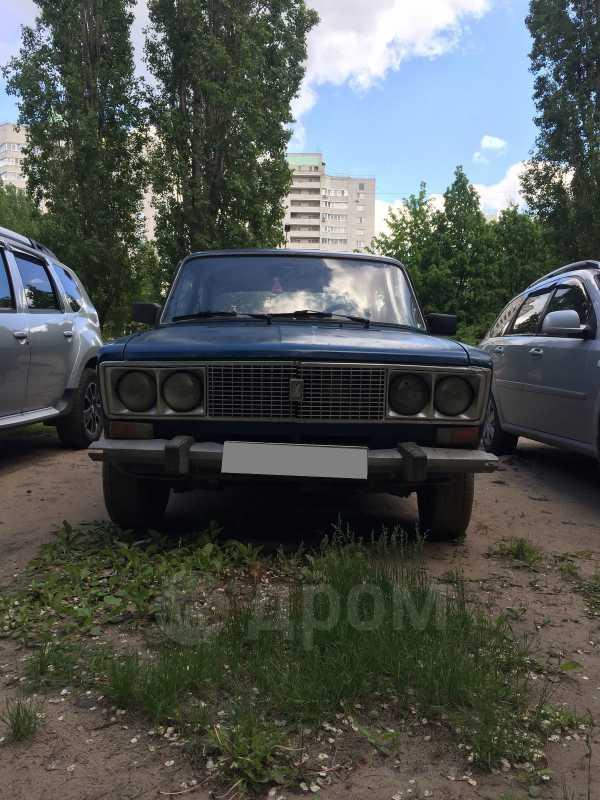 Лада 2106, 2003 год, 35 000 руб.