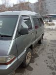 Toyota Town Ace, 1990 год, 160 000 руб.