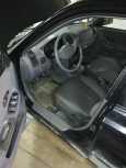 Hyundai Accent, 2008 год, 160 000 руб.