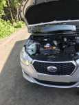 Datsun on-DO, 2015 год, 260 000 руб.