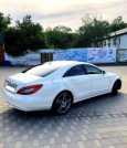 Mercedes-Benz CLS-Class, 2011 год, 1 299 000 руб.
