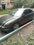 Honda Integra, 1993 год, 120 000 руб.