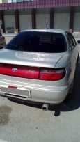 Toyota Carina, 1992 год, 155 000 руб.