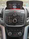 Opel Zafira, 2014 год, 888 888 руб.
