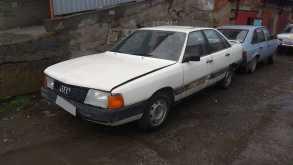 Новосибирск 100 1984