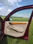 Nissan Bluebird Sylphy, 2001 год, 250 000 руб.