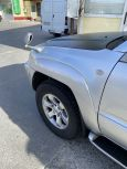 Toyota Hilux Surf, 2002 год, 1 000 000 руб.
