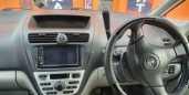 Toyota Opa, 2002 год, 300 000 руб.