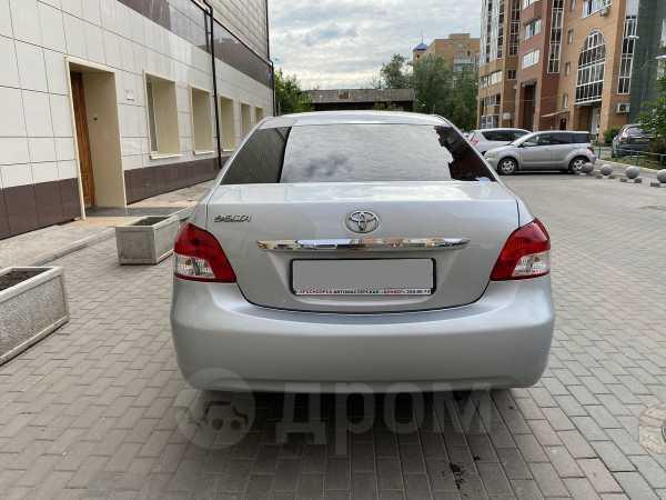 Toyota Belta, 2005 год, 359 000 руб.