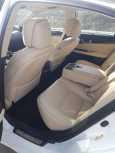 Lexus GS350, 2012 год, 1 350 000 руб.