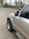 Toyota Land Cruiser, 1998 год, 1 150 000 руб.