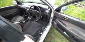 Toyota Carina, 1994 год, 90 000 руб.