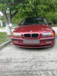 BMW 3-Series, 1998 год, 190 000 руб.