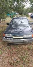 Ford Scorpio, 1985 год, 30 000 руб.