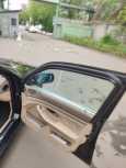 BMW 5-Series, 2001 год, 130 000 руб.