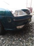 Ford Mondeo, 2006 год, 280 000 руб.