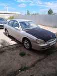 Hyundai Sonata, 1998 год, 55 000 руб.