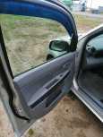 Mazda Demio, 2006 год, 275 000 руб.