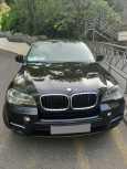 BMW X5, 2011 год, 1 100 000 руб.