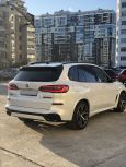 BMW X5, 2019 год, 7 250 000 руб.