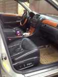 Lexus LS430, 2003 год, 500 000 руб.