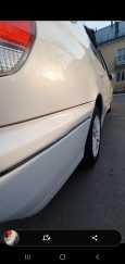 Toyota Vista Ardeo, 1999 год, 550 000 руб.