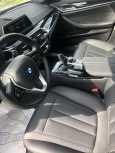 BMW 5-Series, 2019 год, 2 250 000 руб.