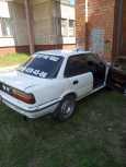 Toyota Corolla, 1990 год, 190 000 руб.
