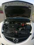 Mazda Mazda6, 2011 год, 430 000 руб.