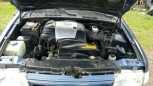 Kia Sportage, 2004 год, 250 000 руб.