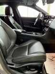 Jaguar XE, 2016 год, 1 250 000 руб.