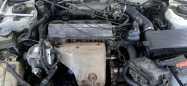 Toyota Corona, 1998 год, 50 000 руб.