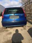 Fiat Punto, 1998 год, 85 000 руб.