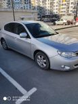 Subaru Impreza, 2007 год, 250 000 руб.