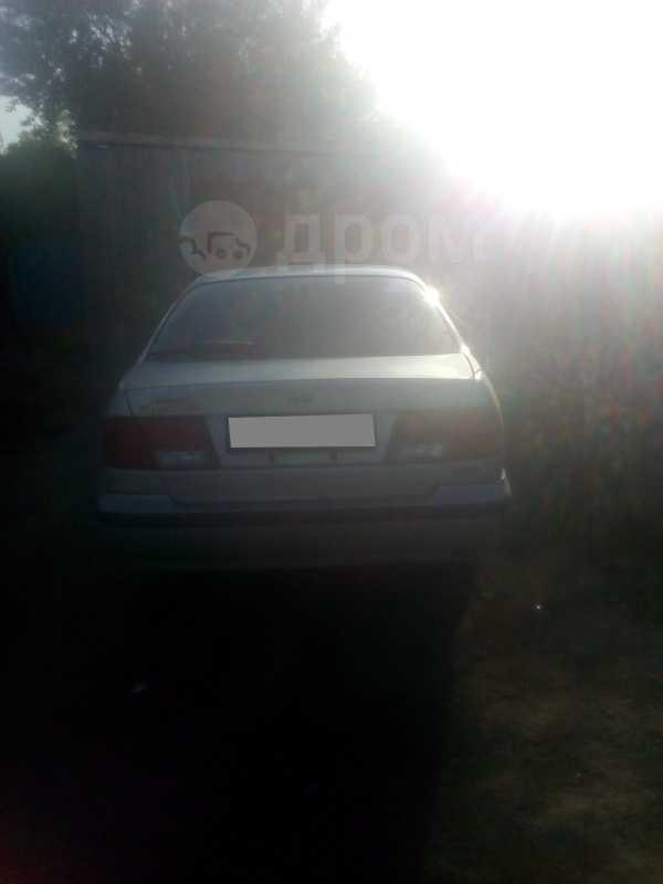 Nissan Primera Camino, 1998 год, 60 000 руб.