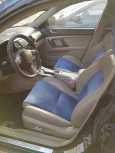 Subaru Legacy, 2004 год, 510 000 руб.