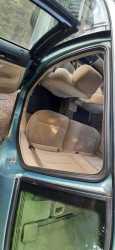 Volkswagen Passat, 1998 год, 130 000 руб.